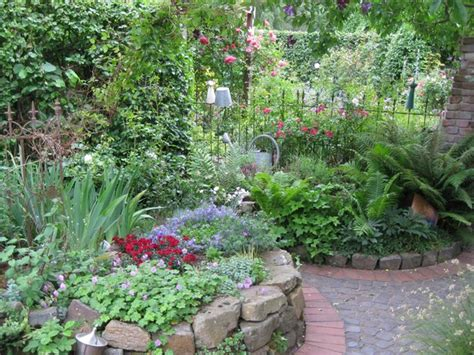 Garten Und Ideen Geeste by 1111 Quadratmeter Voller Ideen Geeste Het Tuinpad Op
