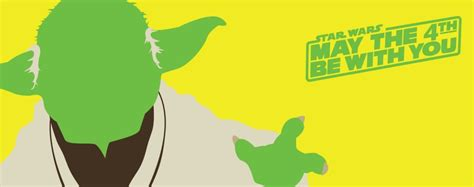 Enter our May the 4th Be With You Star Wars Giveaway!