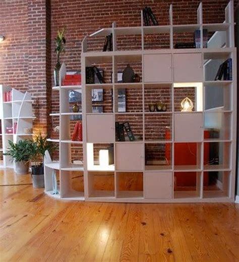 alanna cavanagh ikea expedit bookshelf  gorgeous room