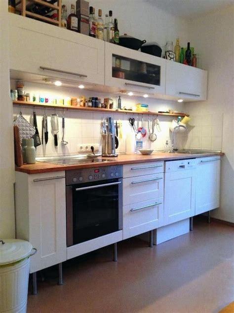 meuble haut cuisine faktum tendancesdesignfr