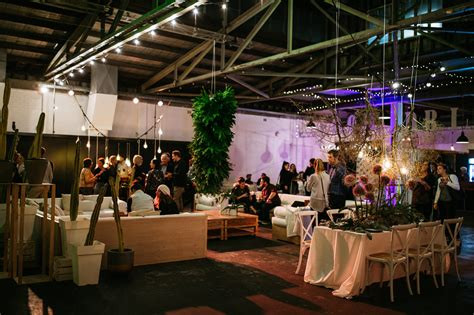 the old pickle factory ultimo catering events
