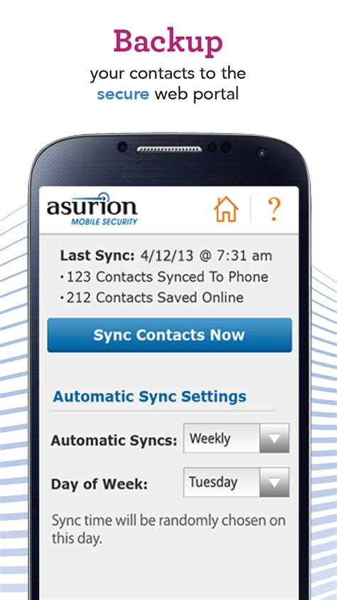 asurion cell phone asurion your technology protection company a owl