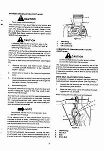 Page 21 Of Cub Cadet Lawn Mower 1220 User Guide