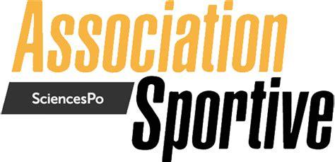 alinea le de bureau fichier association sportive de sciences po png wikipédia