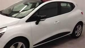 Clio 4 Motorisation : coccicar clio 4 dci 90cv dynamique neuve 0km 23 youtube ~ Maxctalentgroup.com Avis de Voitures