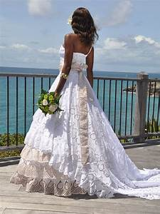 robe de marie mariage crole antillais pense dodyshop With robe de mariée antillaise