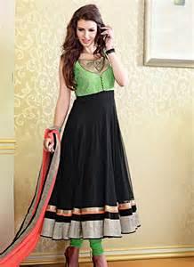 designer suits express sale jet black net readymade designer suit