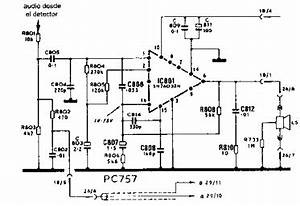 cctv camera wiring diagram wiring source With as well as camera wiring diagram furthermore bnc camera wiring diagram
