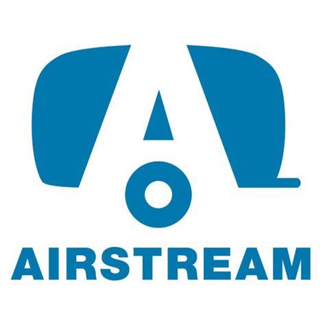 Airstream Font | Delta Fonts