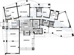contemporary home designs and floor plans modern house plans contemporary house floor plans contemporary floor plans design