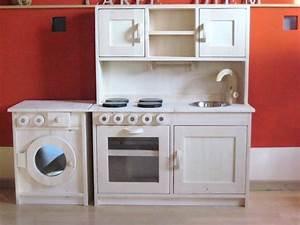 Waschmaschine 50 Cm : die besten 25 waschmaschine 50 cm breit ideen auf pinterest pflanzenleiter waschmaschine 55 ~ Eleganceandgraceweddings.com Haus und Dekorationen