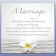 congratulations   wedding messages poems  quotes  wedding cards