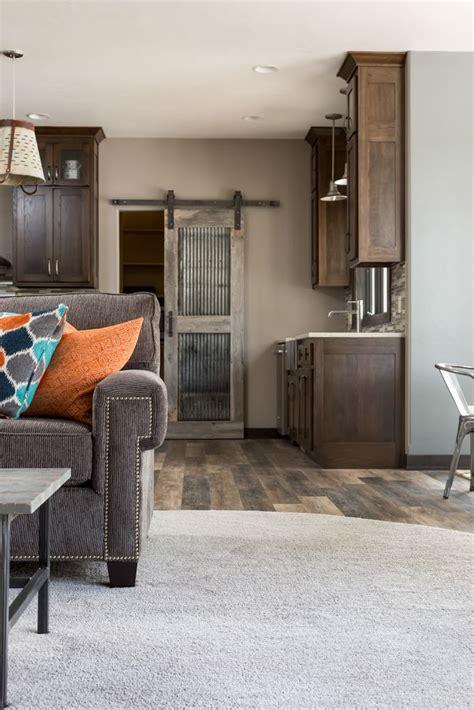 carpet ravishing ash luxury vinyl plank armstrong luxe