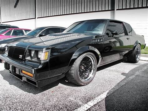 Grand Buick Gmc by Buick Grand National Photo Buick Buick Grand