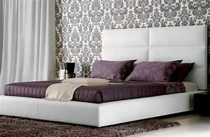 Tete De Lit 140 Pas Cher : t te de lit pas cher design sosturista ~ Melissatoandfro.com Idées de Décoration