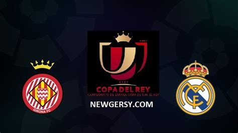 Girona vs Real Madrid Score prediction, team news, live ...