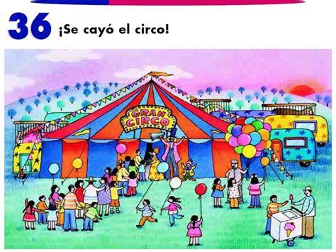 se cay 211 el circo