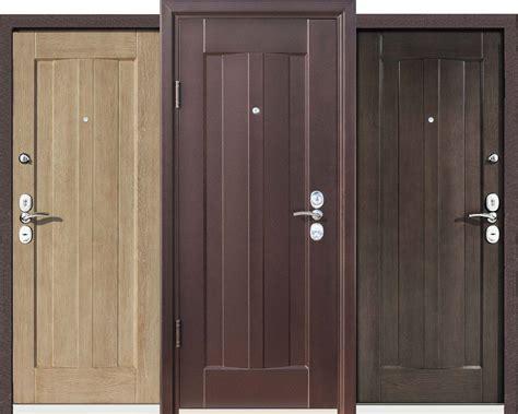 Главный совет как выбрать входные двери » Бизнес журнал Ism