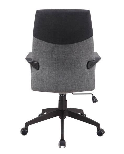 fauteuil a de bureau flet fauteuil de bureau confort kayelles com