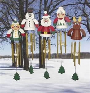 Personnage Pour Village De Noel : un tuto et 24 photos pour r aliser vos sculptures en pot de terre cuite ~ Melissatoandfro.com Idées de Décoration