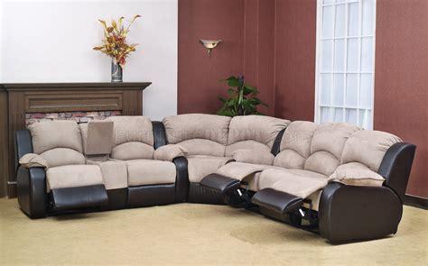 restuffing sofa cushions glasgow ragan meadow 7 outdoor sectional 28 images ragan