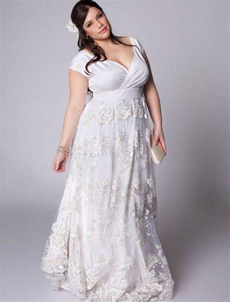 jual maxi dress size plus size wedding dresses dressed up