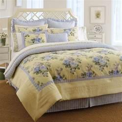 beddingstyle laura ashley caroline