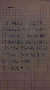 Schnittpunkt Y Achse Berechnen : schnittpunkt berechnen hilfe mathelounge ~ Themetempest.com Abrechnung
