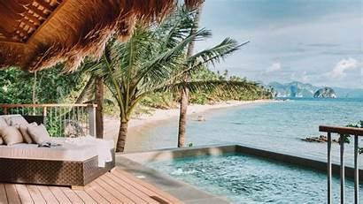 Philippines Archipelago