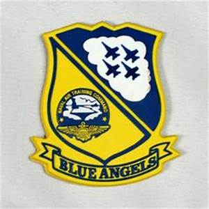 Blue Angels Memorabilia | Blue Angels | Airware, Inc.