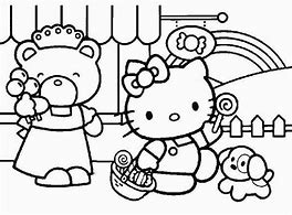 Coloriage Hello Kitty Cheval.Hd Wallpapers Coloriage A Imprimer Hello Kitty Cheval Sweet Love