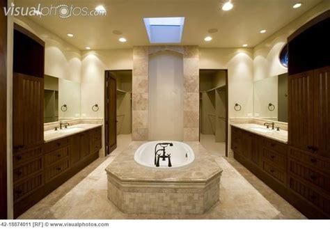 split bathroom dream home space  storage ideas