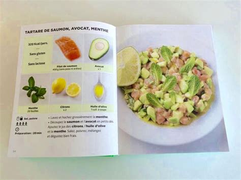 recette cuisine regime simplissime light best seller livre cuisine recette