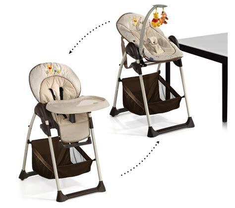 chaise haute des la naissance liste de naissance de ameline et tony sur mes envies