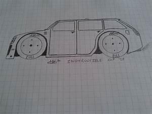 Wie Verkauft Man Ein Auto : wie zeichnet man ein auto design gunook ~ Jslefanu.com Haus und Dekorationen