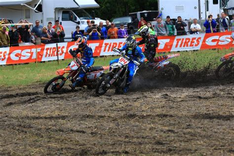 siege front national fill 28 this week in gncc gncc racing