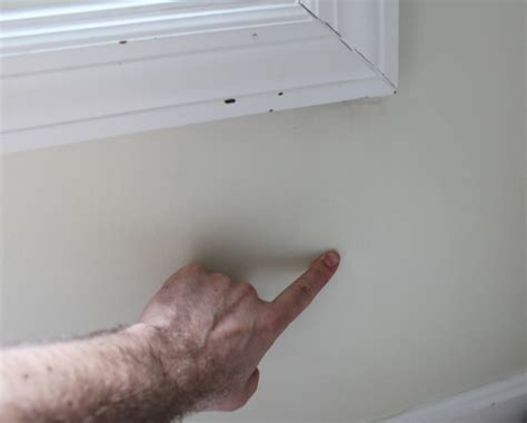 how to fix horizontal cracks in drywall free load jsfile