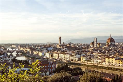 best things to do in florence the 30 best things to do in florence