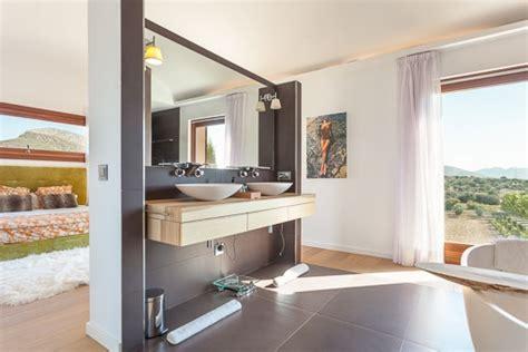 en suite badezimmer traum designer finca in authentischer mallorquinischer umgebung kaufen