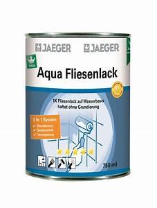 Jäger Aqua Fliesenlack : pressemitteilung aqua fliesenlack jaeger ~ Sanjose-hotels-ca.com Haus und Dekorationen