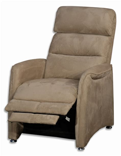 ikea fauteuil relax electrique awesome fauteuil relax electrique ikea 6 fauteuil