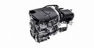 Quelle Mercedes Avec Moteur Renault : trois diesels dont un origine renault ~ Medecine-chirurgie-esthetiques.com Avis de Voitures