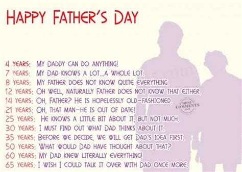 fathers day sayings best father s day quotes photos indiatimes com