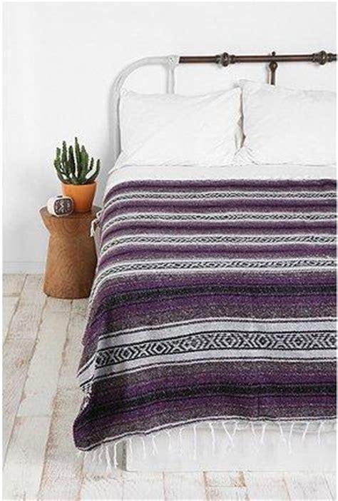 urbanoutfitterscom mexican falsa blanket