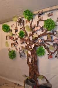 33 best images about family tree on boom boom classroom and preschool classroom