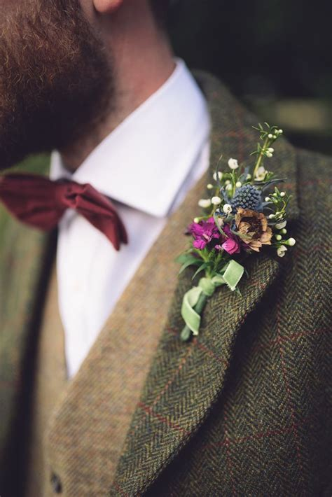 hand crafted vintage woodland wedding forest wedding woodland wedding wedding themes