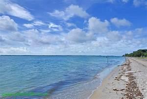 Fotos Da Praia Cacha Pregos Ilha De Itaparica BAHIA