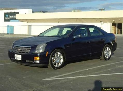 used cars el cajon luxury cars for sale long beach san diego 1 owner car guy