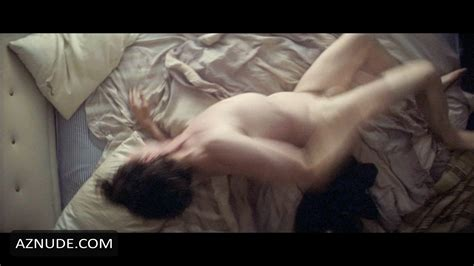 Aidan Gillen Nude Aznude Men