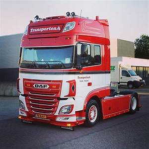 Daf Xf 106 Innenausstattung : 11 best daf xf 106 images on pinterest big trucks ~ Kayakingforconservation.com Haus und Dekorationen